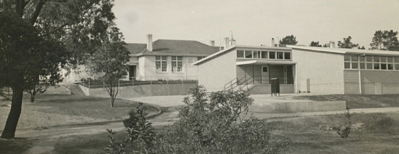 OHS---Before-2nd-Needlework-Room-was-built.jpg